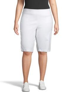 Super Stretch Tummy Control Shorts