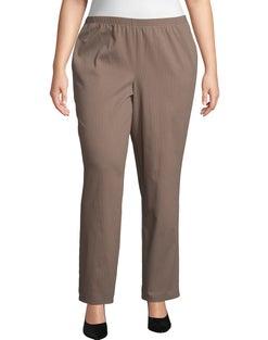 JMS Brushed Twill 2-Pocket Pants