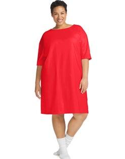 JMS Cotton Wear Around