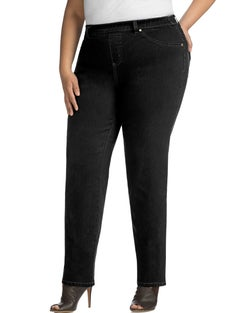JMS Stretch Denim Jegging