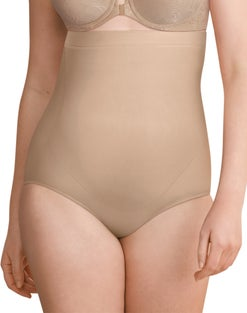 Bali Comfort Revolution® High Waist Brief