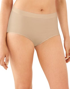 Bali One Smooth U All-Around Smoothing Brief