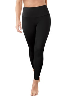 Maidenform Firm Foundation Legging - Regular & Tall