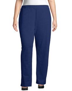 Jersey Matchables Pants