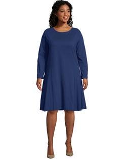 Jersey Matchables Dress