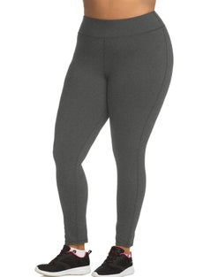 JMS Active Full Length Leggings