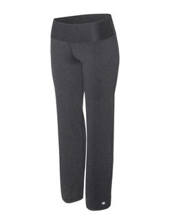 Plus Absolute Semi-Fit Pants